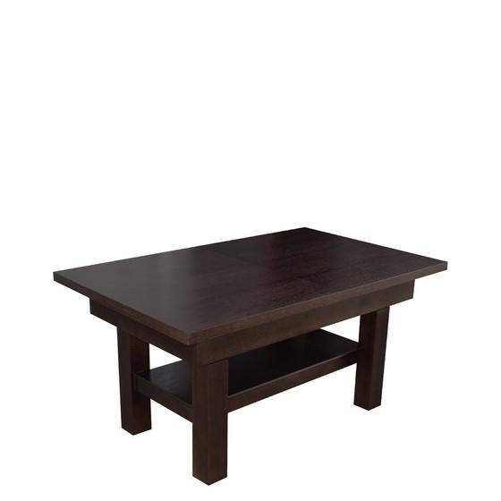 Konferenční stolek - Stůl A37