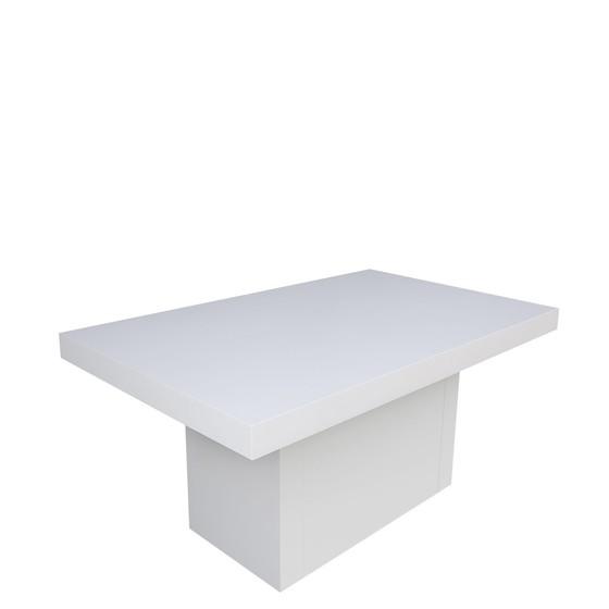 Rozkládací stůl A45