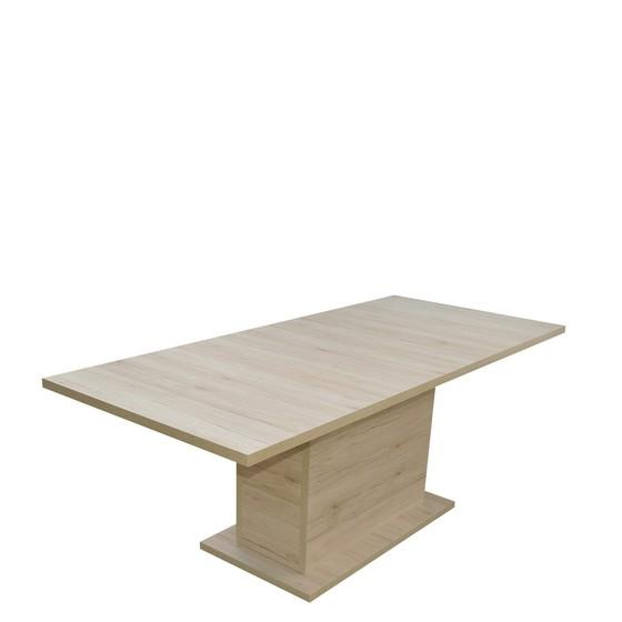 Rozkládací stůl A46-L