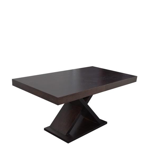 Rozkládací stůl A50
