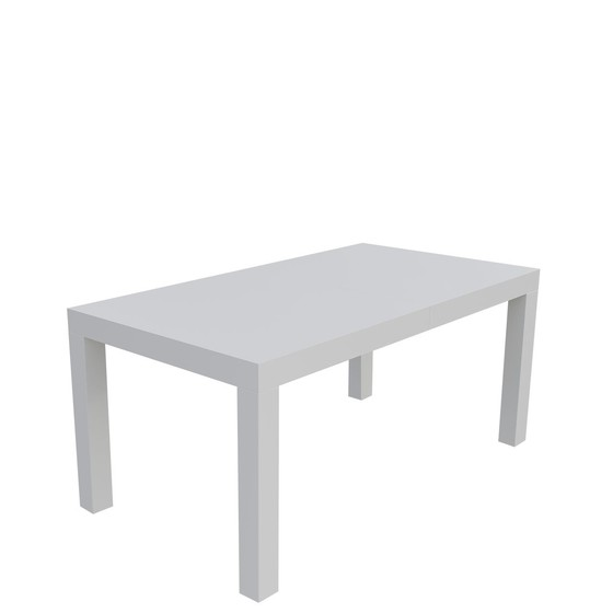 Rozkládací stůl AF-25 90x160x210 cm