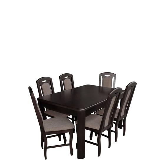 Jídelní set pro 6 osob - RK001