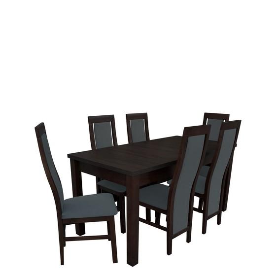 Jídelní set pro 6 osob - RK014