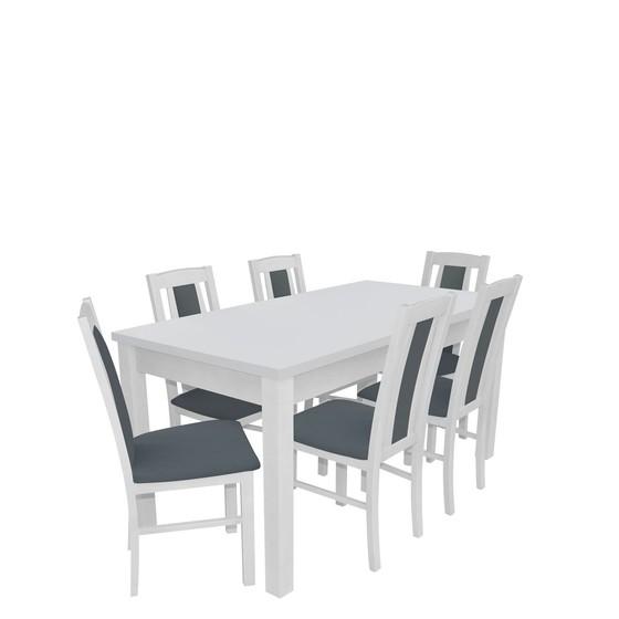 Jídelní set pro 6 osob - RK015