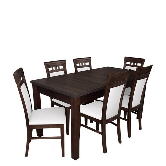 Jídelní set pro 6 osob - RK016