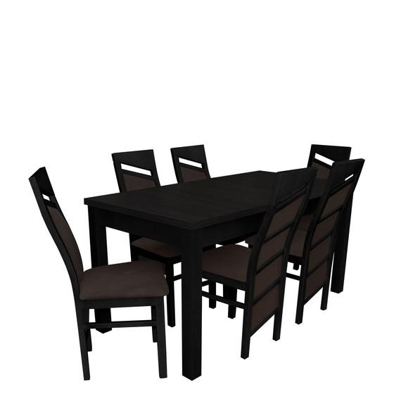 Jídelní set pro 6 osob - RK019