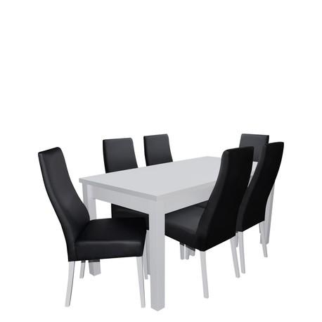 Jídelní set pro 6 osob - RK020