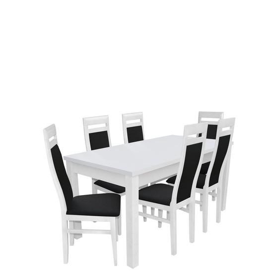 Jídelní set pro 6 osob - RK024