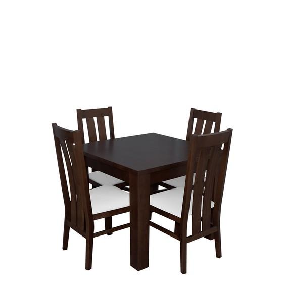 Jídelní set pro 4 osoby - RK029