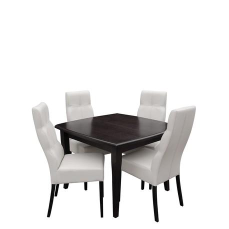 Jídelní set pro 4 osoby - RK034