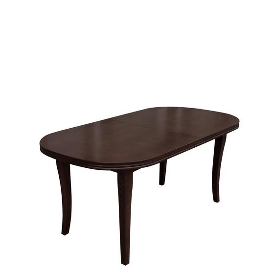 Rozkládací stůl A2 90x160x200 cm