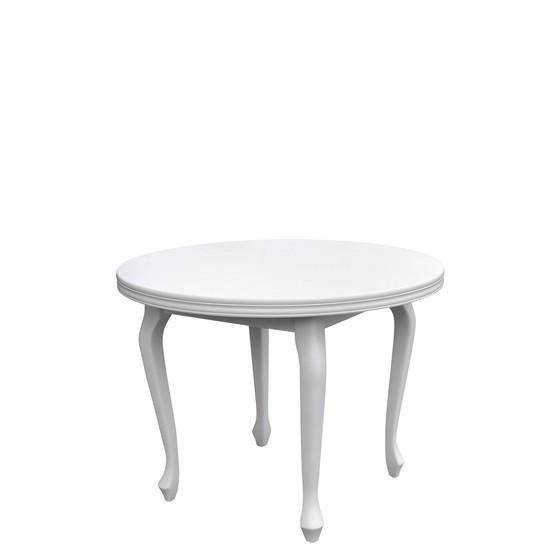 Rozkládací stůl A4 Fi