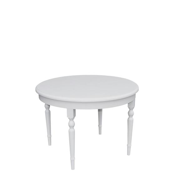 Rozkládací stůl A6 Fi