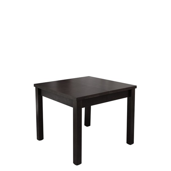 Rozkládací stůl A28 90x90x240 cm