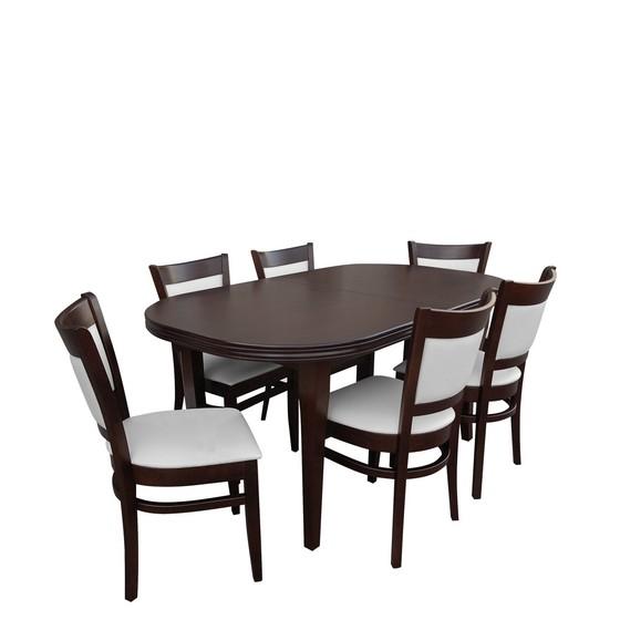 Jídelní set pro 6 osob - RK002
