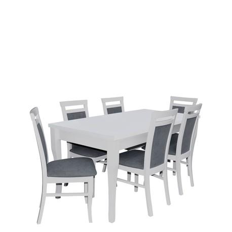Jídelní set pro 6 osob - RK035