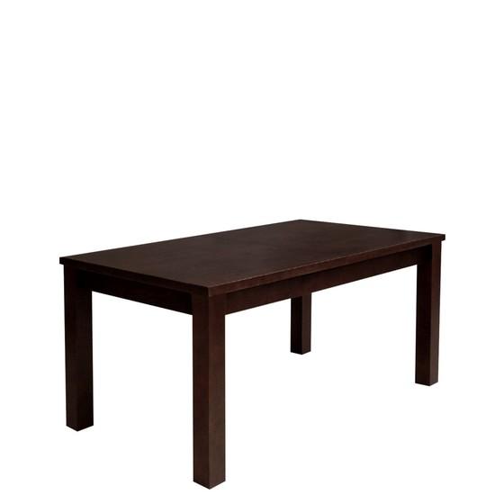 Rozkládací stůl A18 80x140x180 cm