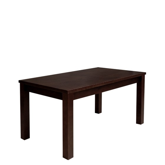 Rozkládací stůl A18 90x160x215 cm