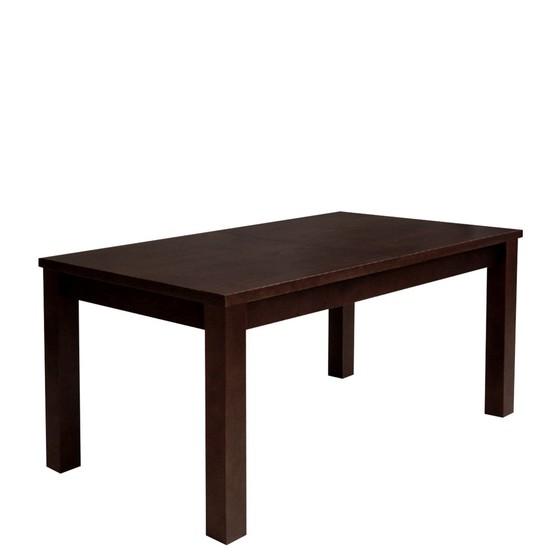 Rozkládací stůl A18 100x200x290 cm