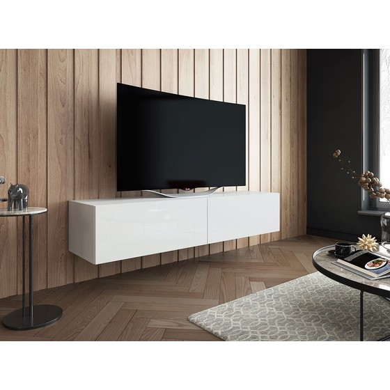 TV stolek Koda 150