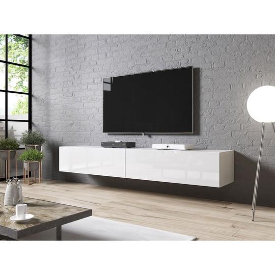 TV stolek Koda 200