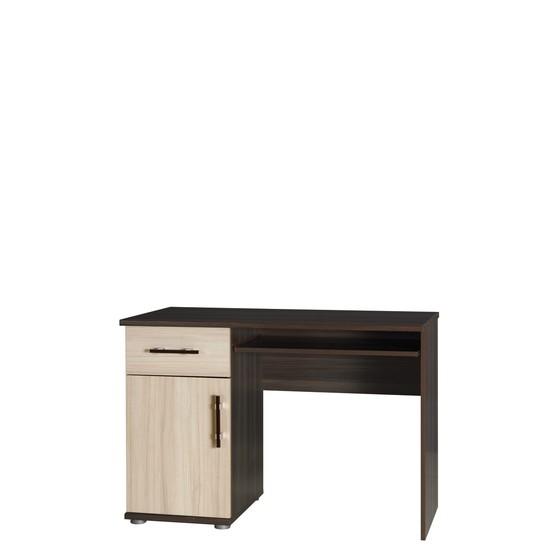 PC stůl Inna IN14