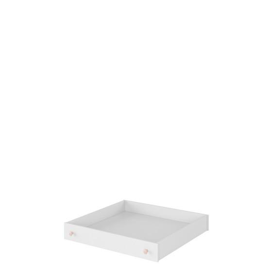 Zásuvka do postele Luna LN09