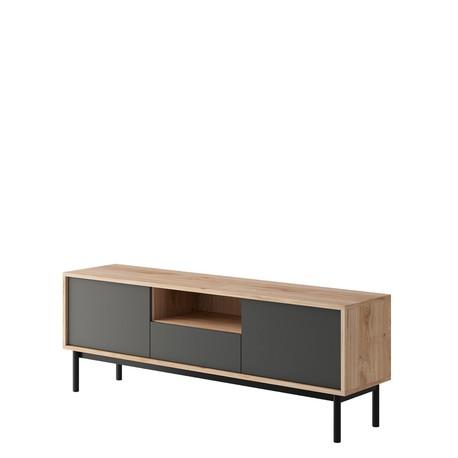 TV stolek Bruno BRTV154