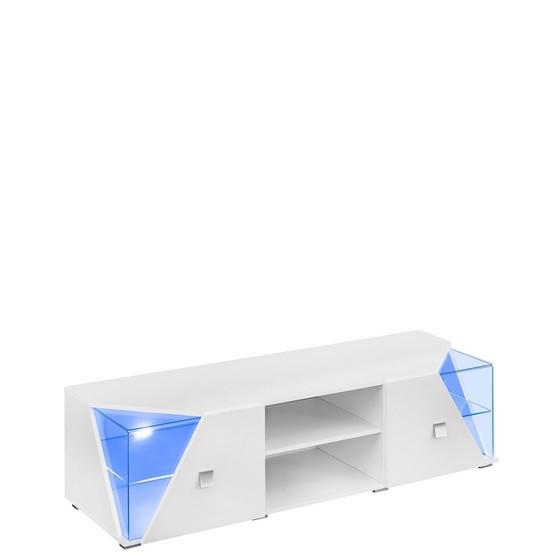 TV stolek Ozzy