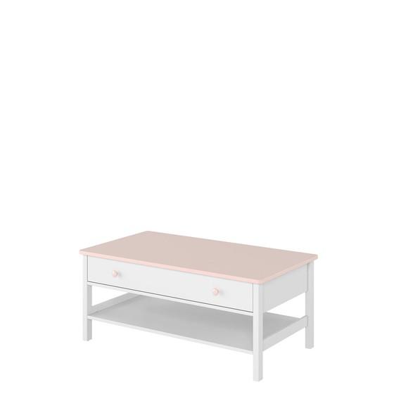 Konferenční stolek Luna LN15