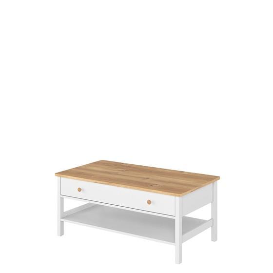 Konferenční stolek 1S Story SR15