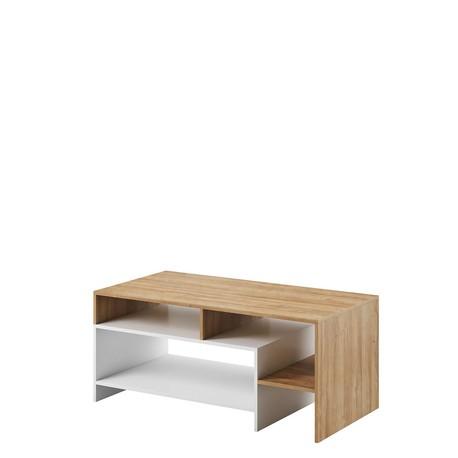 Konferenční stolek Dream