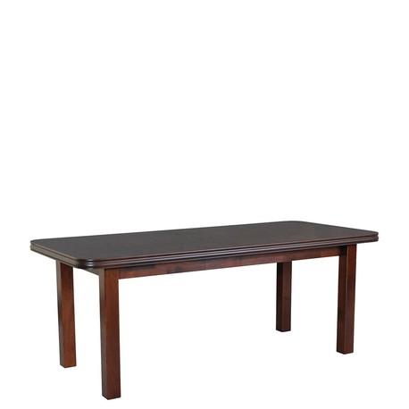 Rozkládací stůl Logan 100 x 200/300 VIII