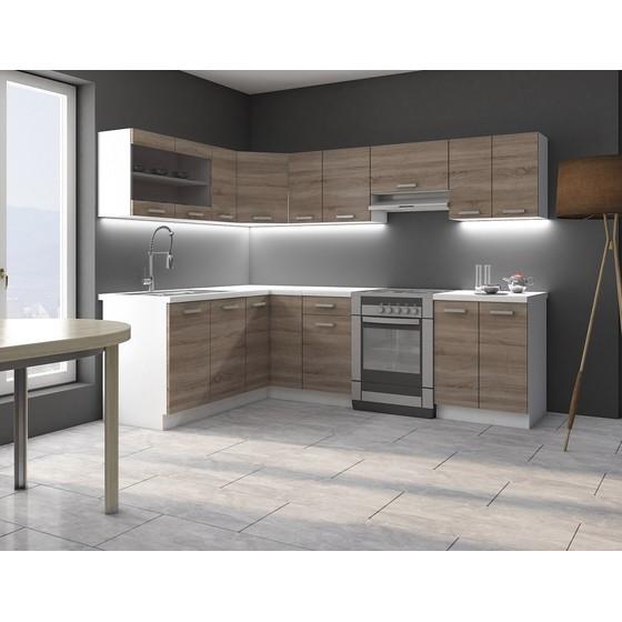 Kuchyně Marina II