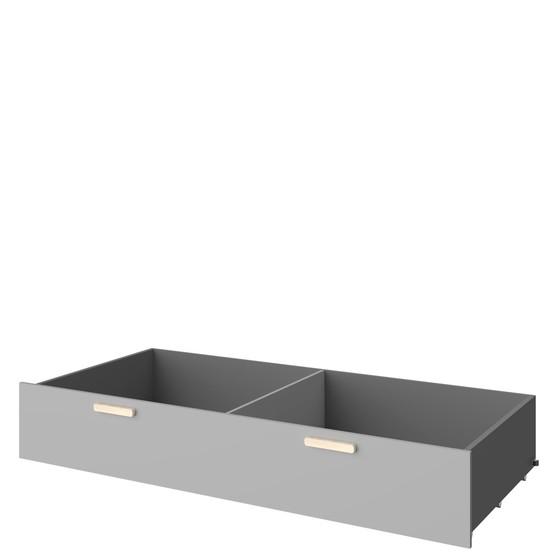 Zásuvka na lůžkoviny pod postel Pok PK15