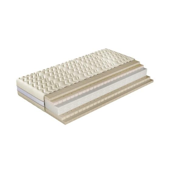 Pěnová matrace Orient