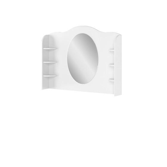 Toaletní stolek Story SR06