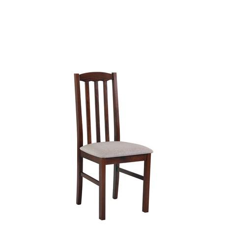 Židle Dalem XII
