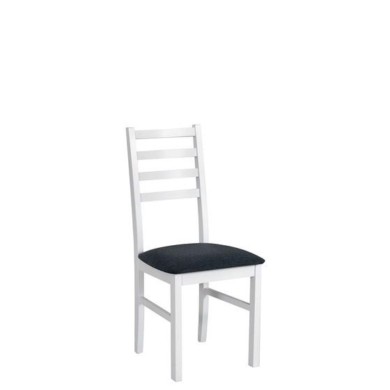 Židle Zefir VIII