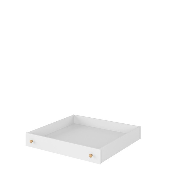 Zásuvka pro postel Story SR09