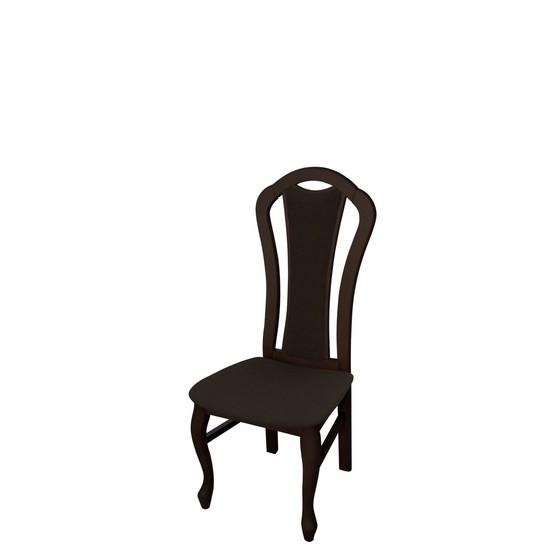 Židle JK16