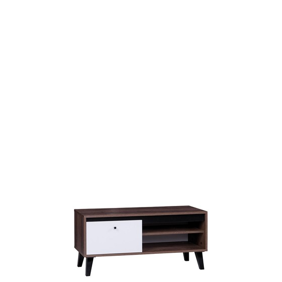 TV stolek 100 Naviedo Gloss NV06