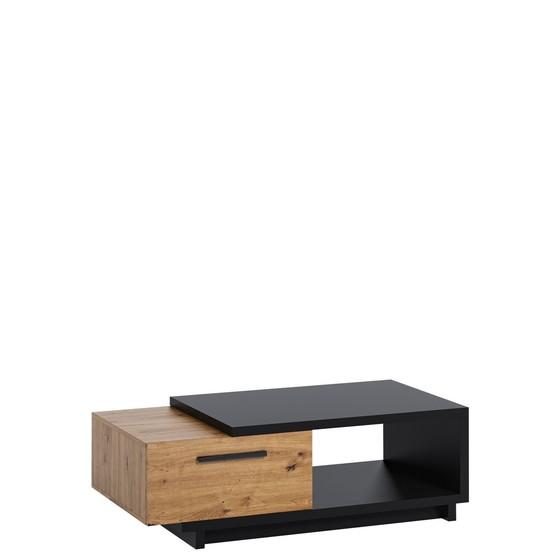 Konferenční stolek 120 Mins MS04