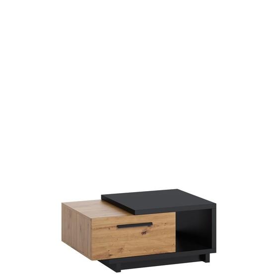 Konferenční stolek 90 Mins MS03