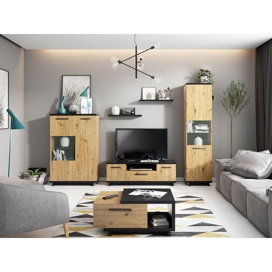 Obývací pokoj Mins V