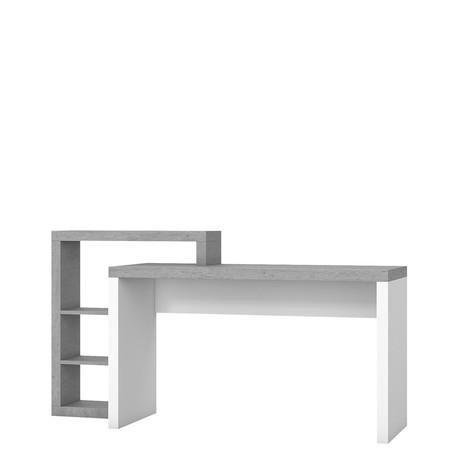 PC stolek Bota M 35