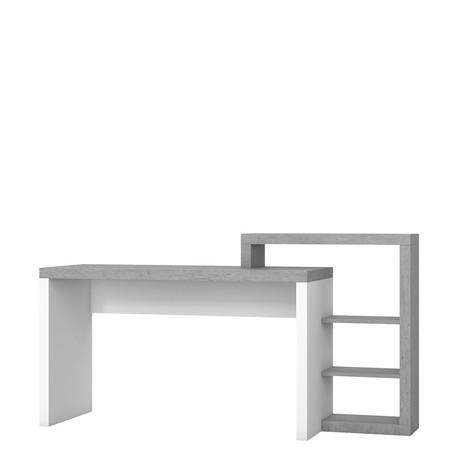 PC stolek Bota M 36
