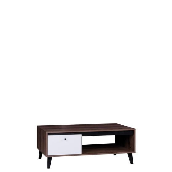 Konferenční stolek Naviedo Gloss NV03