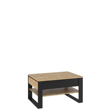 Konferenční stolek 2S Quant QA-09