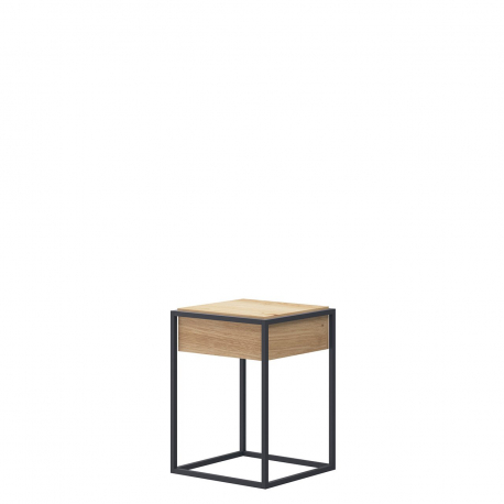 Konferenční stolek Claude CS40